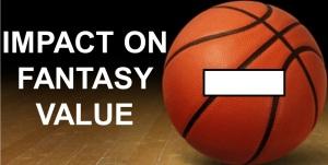 NBA moves impact_minus